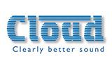 Cloud Audio